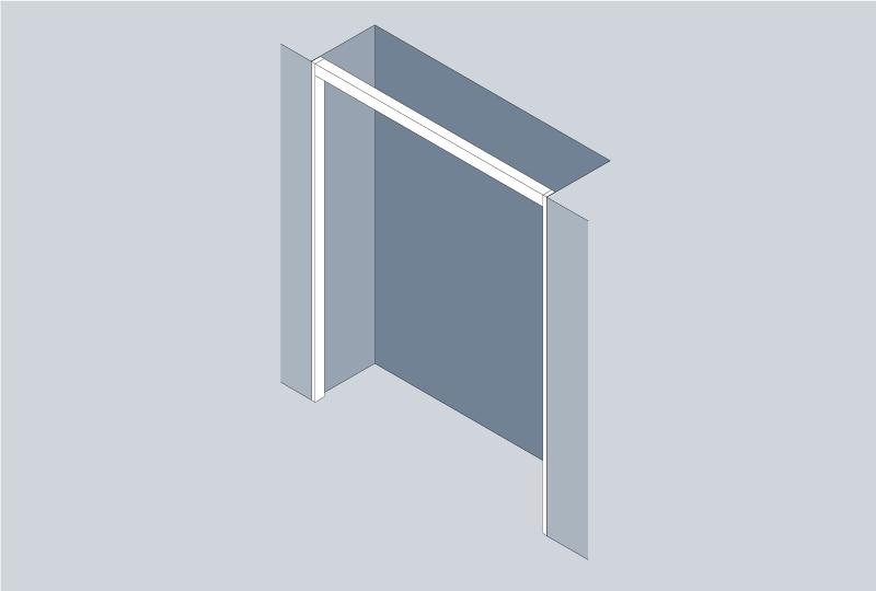 http://www.radicemobili.com/2016/wp-content/uploads/2016/10/a-dock-door-system-2.png