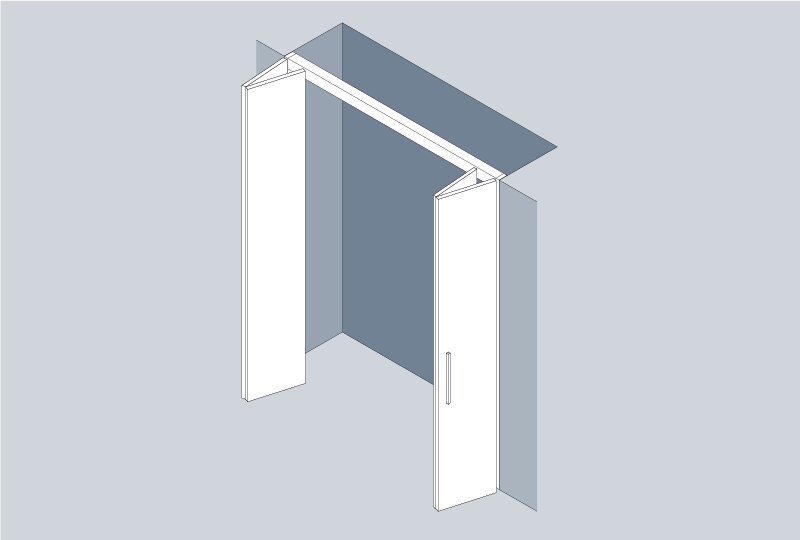 http://www.radicemobili.com/2016/wp-content/uploads/2016/10/a-dock-door-system-4.png