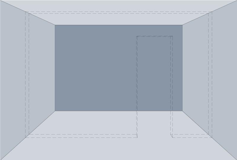 http://www.radicemobili.com/2016/wp-content/uploads/2016/10/a-dock-wallsystem-1.jpg