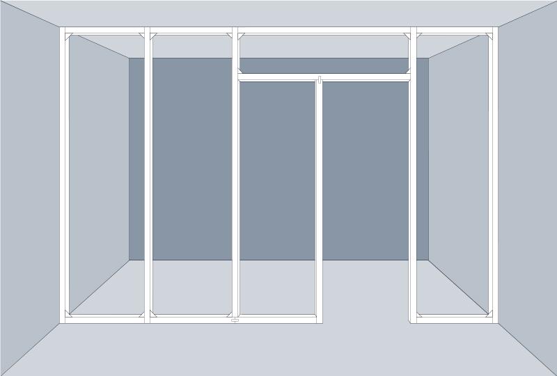 http://www.radicemobili.com/2016/wp-content/uploads/2016/10/a-dock-wallsystem-2.jpg