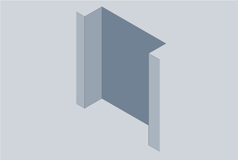https://www.radicemobili.com/2016/wp-content/uploads/2016/10/a-dock-door-system-1.png