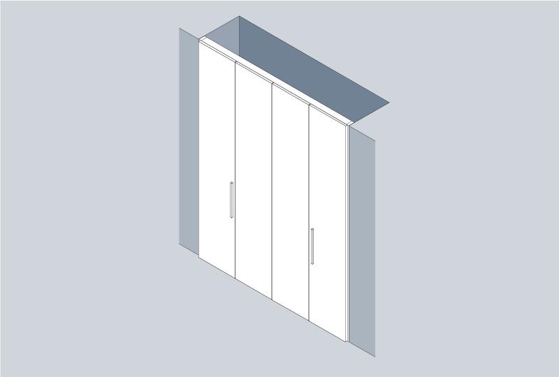 https://www.radicemobili.com/2016/wp-content/uploads/2016/10/a-dock-door-system-3.png