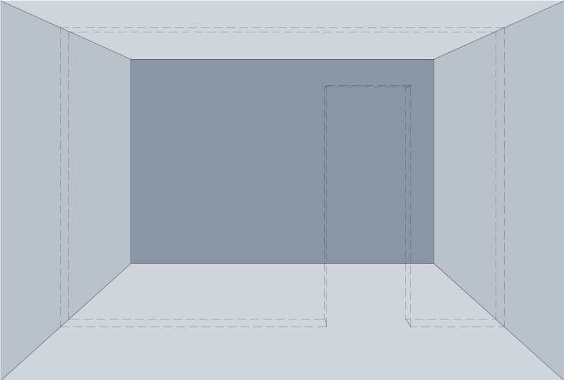 https://www.radicemobili.com/2016/wp-content/uploads/2016/10/a-dock-wallsystem-1.jpg